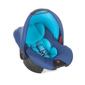 Bebê Conforto Voyage Neo Cv2001 0 A 13kg - Azul