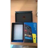 Caja Nokia Asha 501 Dual Sim Como Nueva. Manual