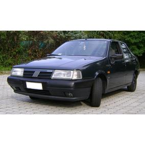 Manual Taller Fiat Punto Tempra Pdf