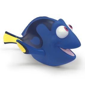 Boneca Dory - Procurando Nemo - Grow
