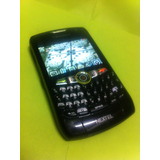 Blackberry 8350i Negro!!!!!! Cps