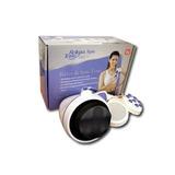 Massageador Orbital Relax Spin Tone 110v Body Control System