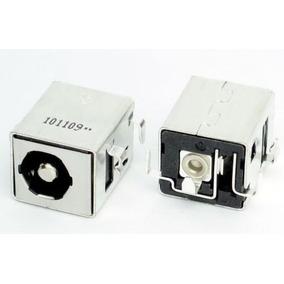 Power Jack Positivo Premium 3110 - 3420 - 3455 - 3477