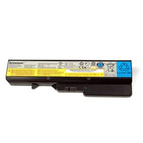 Bateria Original Lenovo Ideapad Z460 Series Z460 Z460a