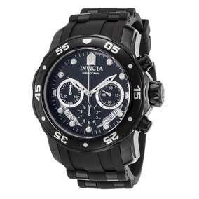 Reloj Invicta Modelo: 21930 Envio Gratis