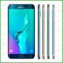 Samsung Galaxy S6 Edge Plus 32gb 4g Caja Sellada + Garantía