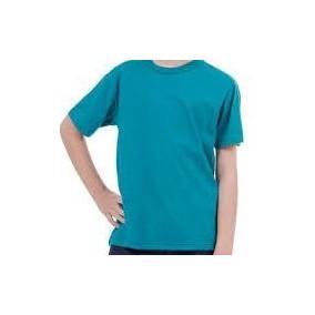 Camiseta Malha Fira Duas Cores Modelos Antigos - Calçados 60bdfb3038ca4