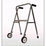 Andador Ortopédico Alquiler X 30 Dias