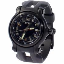 Relógio Oakley Holeshot Importado Pronta Entrega Promoção