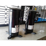 Compresores De Aire Central De 3 Toneladas Nuevo