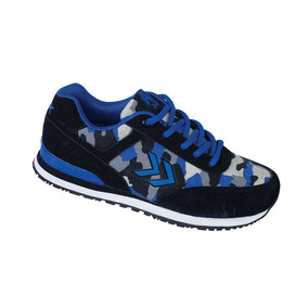 Zapatillas Atomik Sheriff Oferta Ultimos Pares