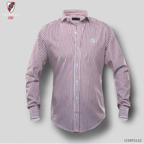 Camisa River Plate Oficial