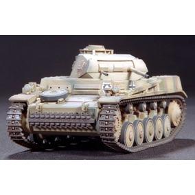 Tamiya 1:35 Panzer Kampfwagen Ii Ausf F/g