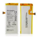 Bateria Original Huawei P8 P8 Lite P9 P9 Lite