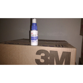 Cavilon Spray 28g 3m