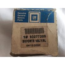 Conector Da Mangueira De Descarga Ao Compressor Corsa 99/