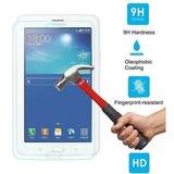 Película De Vidro Tablet Galaxy Tab S2 8 T715 Muito Barato !
