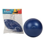 Bola Del Ejercicio Bola Dinámica Fitball Mini Inflable (9 Pu