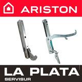 Bisagras Cocinas Y Hornos Ariston Con Instalacion