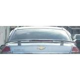 Spoiler Chevrolet Aveo Lt Ls