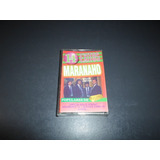 Los Del Maranaho - 14 Exitos * Cassette