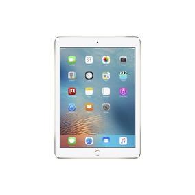 De Apple - Ipad De 9,7 Pulgadas Con Wifi Pro - 128 Gb - Oro