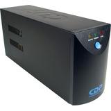 Servicio Tecnico Bateria Para Ups Mantenimiento Instalacion