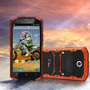 Celular Waterproof Ip68 3g Dualsim Doble Quadcore 2ram 16rom