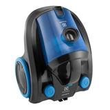 Aspiradora Electrolux Smart +1200w +new +juego De Boquillas