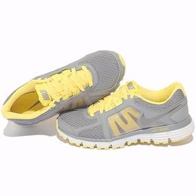 Zapatillas Nike Dual Fusion St 2 Hombre. Originales. Últimas