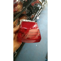 Lente Lanterna Traseira Yamaha Xtz 250 Lander