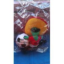 Muñeco Mundial Pique México 86 18cm