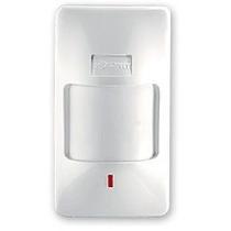 Detector Sensor Movimiento Pir Alarma Seguridad Antimascota