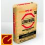 Cemento Loma Negra 50kg La Plata