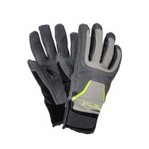 Guante Ski Marmot Hombre Spring Glove