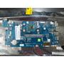 Tarjeta Madre Lenovo Ideapad 100 Celeron N2840 2.16ghz