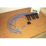 Juego De Cables De Bujia Acura Legend, Sterley 1755853