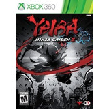 Yaiba Nina Gaiden Z Xbox 360 Nuevo Citygame
