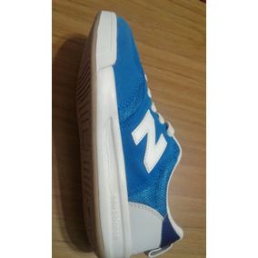 zapatillas new balance niña 33
