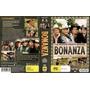 Bonanza 4º Temporada 8 Dvd En Castellano $ 130