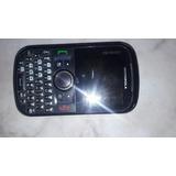 Aparelho Celular Nextel Motorola I475