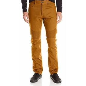 Southpole Slim Straight Biker Jeans 32x32 34x32 36x32