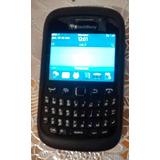 Blackberry Curve, Buena Condición! Buen Precio.