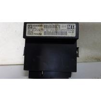 Modulo Conforto Gm Astra / Vectra / Zafira - 93354569