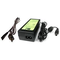 100 Transformadores Directv Fuentes Switching 12 V A 1.5 Amp