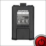 Bateria Radiotransmisor Handy Baofeng Uv-5r