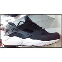 Zapatos Deportivos Nike Huarache