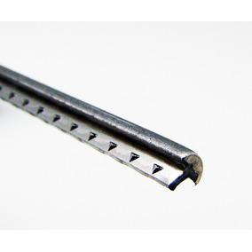 Trastes Dhp-30 Extra-jumbo Em Inox - 61cm