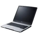 Tarjeta Madre Mother Board Laptop Lg K1