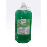 Xampu Profissional De Babosa - 1,99l